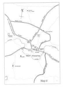 General Map 2